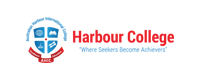 harbour-logo